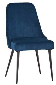 amazon brand-Rivet Dining Chair