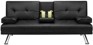 best futons for heavy person
