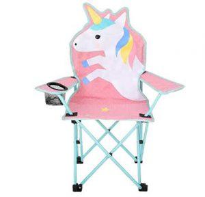Best Child Beach Chairs