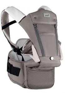 best affordable baby carriers